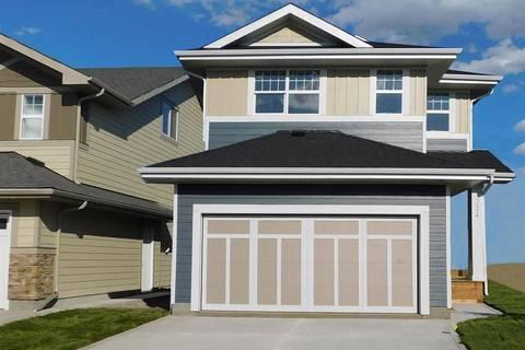 House for sale at 235 Stilling Union Saskatoon Saskatchewan - MLS: SK793556