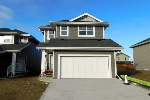 House for sale at 235 Stilling Union Saskatoon Saskatchewan - MLS: SK799766