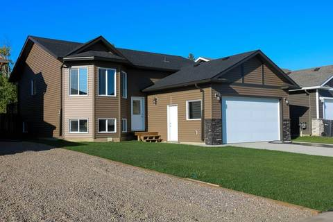 House for sale at 235 Terra Nova Cres Cold Lake Alberta - MLS: E4128434