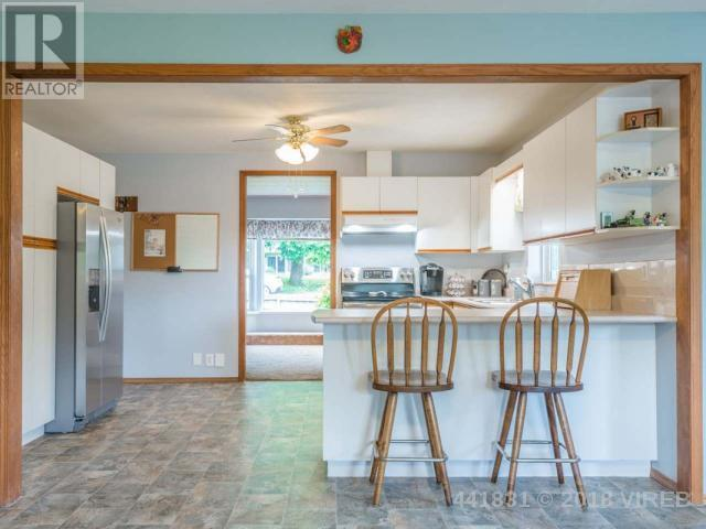 For Sale: 235 Villa Road, Nanaimo, BC | 3 Bed, 2 Bath House for $519,000. See 44 photos!