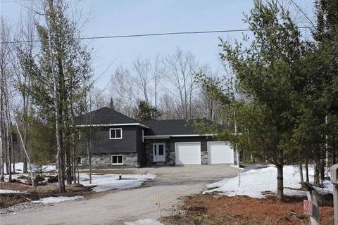 House for sale at 2350 Fairgrounds Rd Ramara Ontario - MLS: S4733442