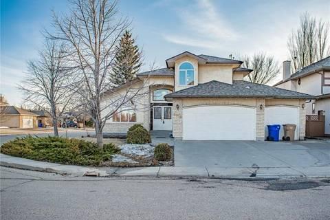 House for sale at 2350 Wascana Greens Regina Saskatchewan - MLS: SK804095