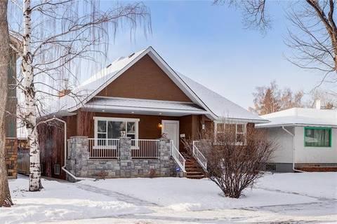 2351 22 Street Northwest, Calgary | Image 1
