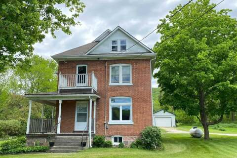 House for sale at 235285 Grey Road 13 Rd Grey Highlands Ontario - MLS: X4727526