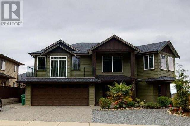 House for sale at 2353 Leighton Rd Nanaimo British Columbia - MLS: 469252