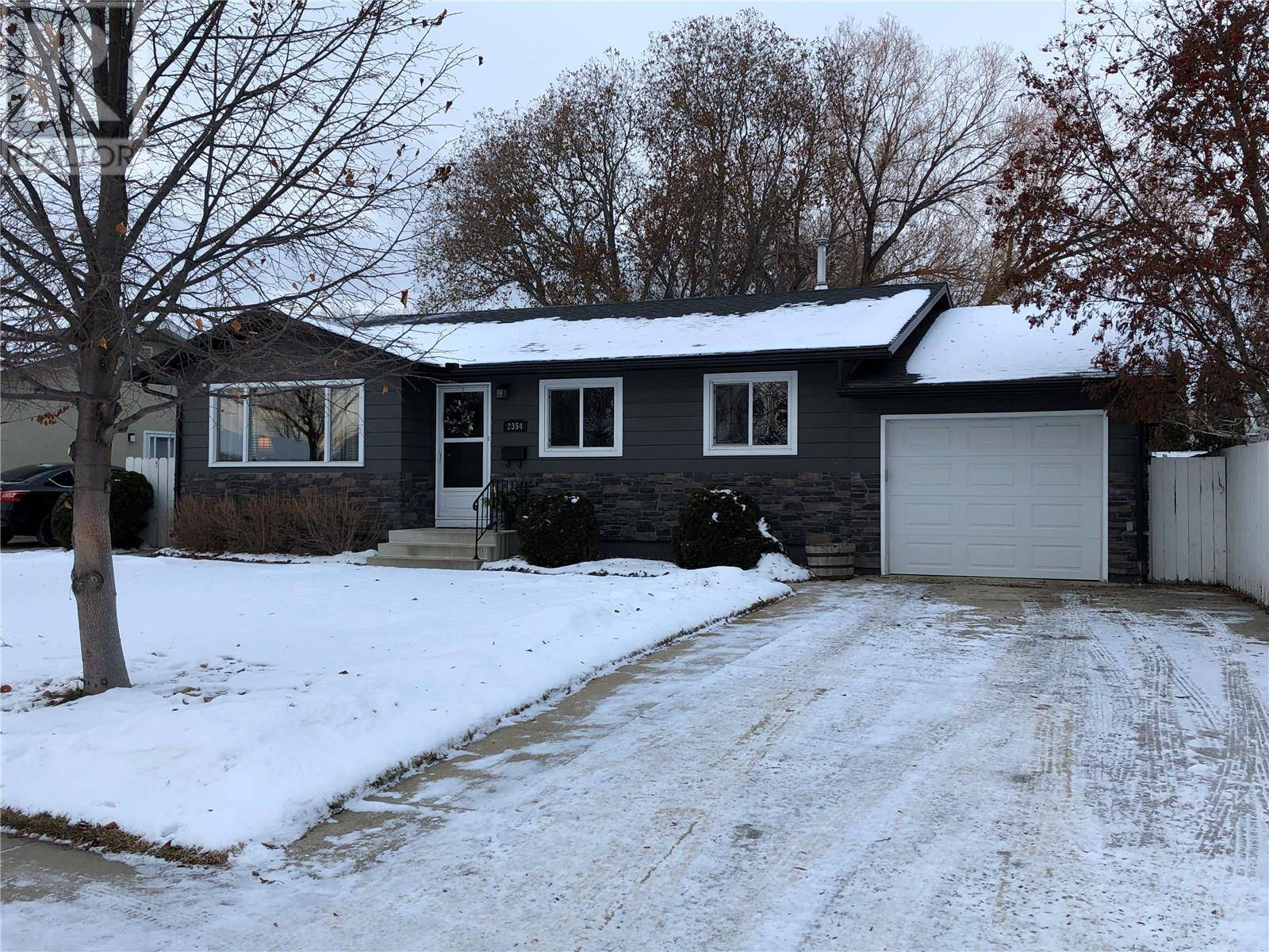 House for sale at 2354 Easthill  Saskatoon Saskatchewan - MLS: SK793273