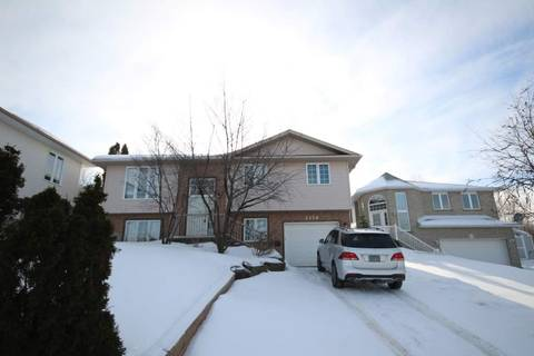 House for sale at 2354 Gateway Dr Espanola Ontario - MLS: X4665422