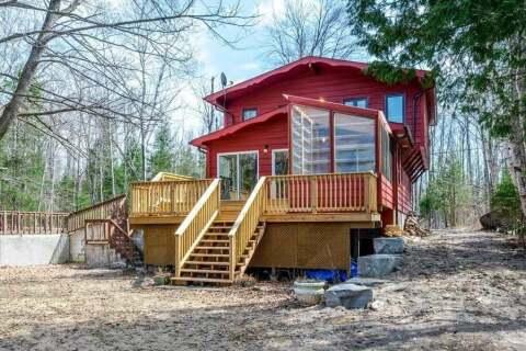 House for sale at 2354 Mcnaughton Ln North Kawartha Ontario - MLS: X4740342