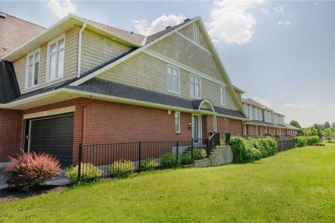 House for sale at 2354 Virginia Dr Ottawa Ontario - MLS: 1151730
