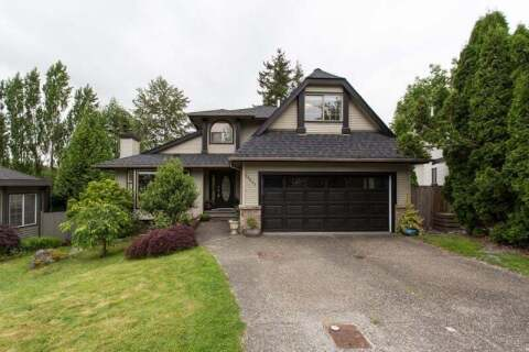 House for sale at 23547 108 Ave Maple Ridge British Columbia - MLS: R2457519