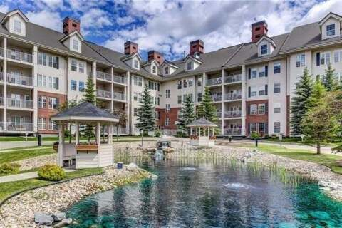 Condo for sale at 151 Country Village Rd Northeast Unit 2355 Calgary Alberta - MLS: C4305451