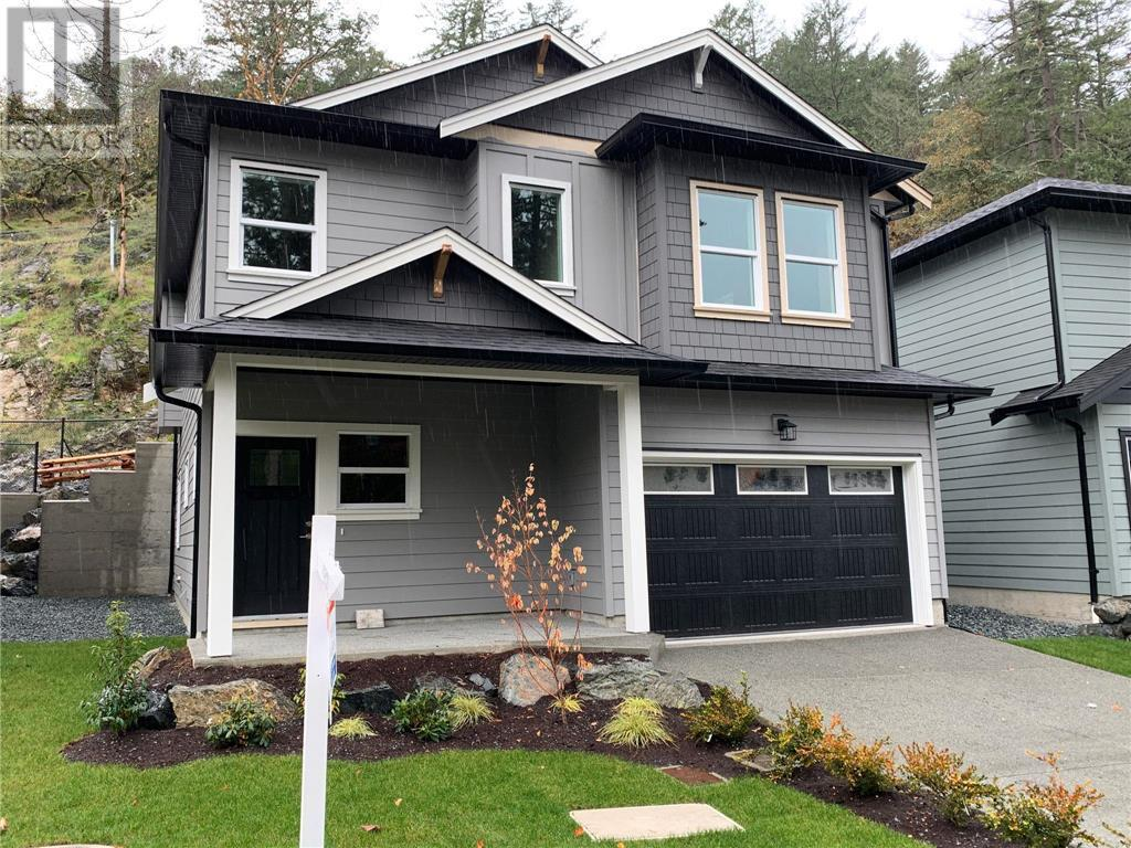 Removed: 2355 Lund Road, Victoria, BC - Removed on 2019-11-16 05:51:04
