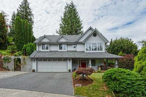 House for sale at 2355 Orchard Dr Abbotsford British Columbia - MLS: R2483418