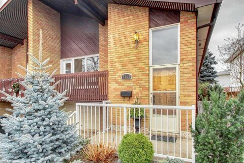 Townhouse for sale at 2356 Delkus Cres Mississauga Ontario - MLS: W5002423