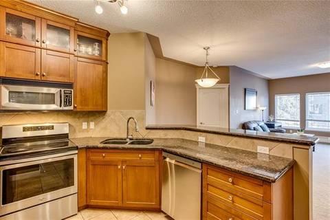 Condo for sale at 10 Discovery Ridge Cs Southwest Unit 236 Calgary Alberta - MLS: C4283533