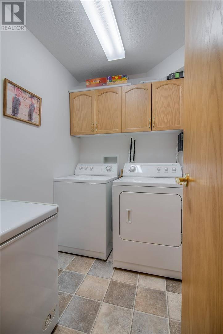 Condo for sale at 100 2 Ave S Unit 236 Lethbridge Alberta - MLS: ld0186475