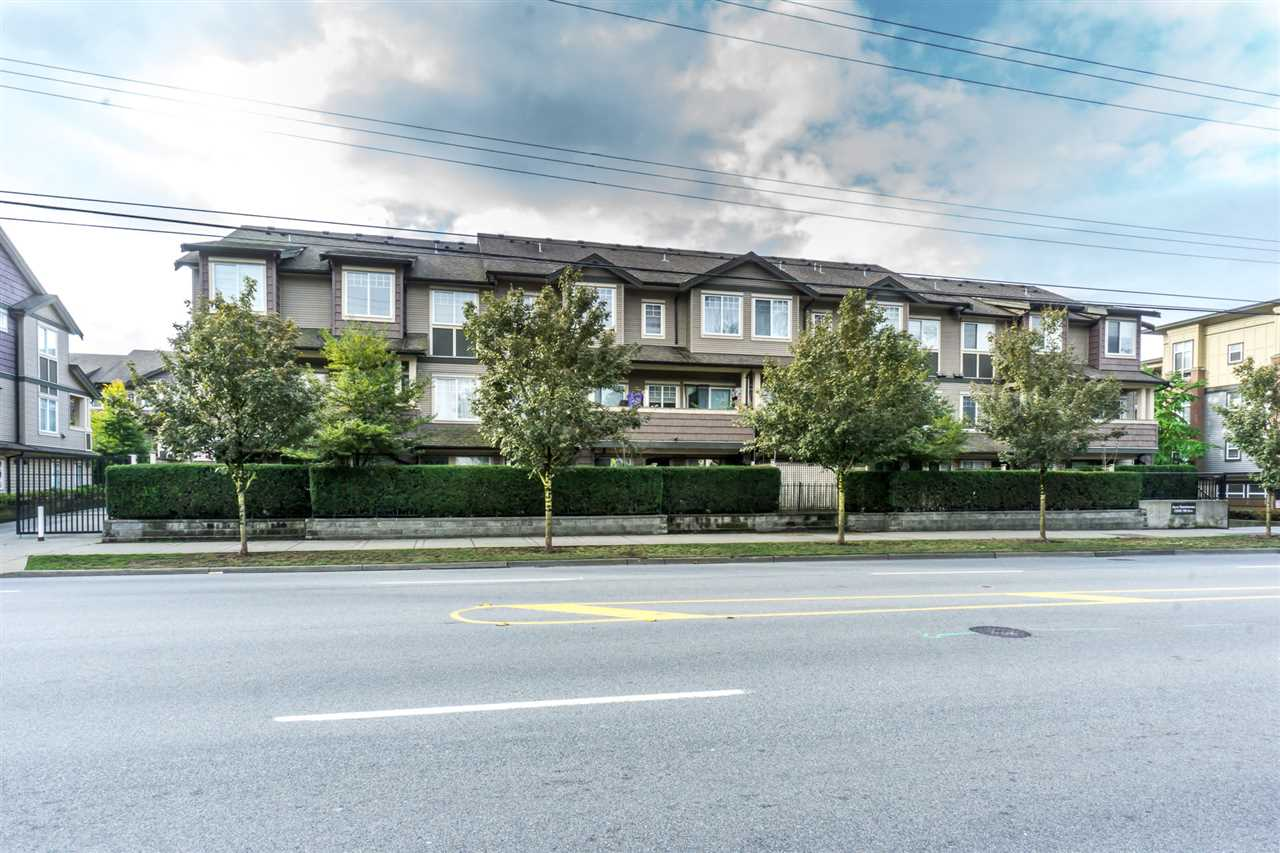 Removed: 236 - 13958 108 Avenue, Surrey, BC - Removed on 2018-11-01 06:42:12