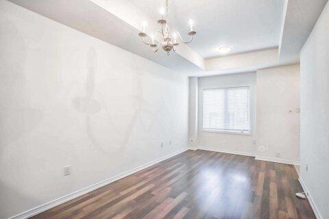 Condo for sale at 15 Coneflower Cres Unit 236 Toronto Ontario - MLS: C5085140