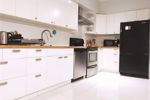 Apartment for rent at 23 Observatory Ln Unit 236 Richmond Hill Ontario - MLS: N4694075