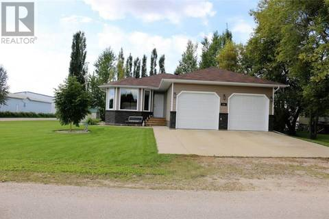 House for sale at 236 3rd St E Spiritwood Saskatchewan - MLS: SK754119