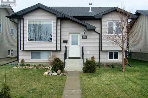 House for sale at 236 4 St Nw Redcliff Alberta - MLS: mh0165692