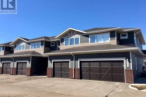 Townhouse for sale at 4002 Sandhill Cres Unit 236 Regina Saskatchewan - MLS: SK762846
