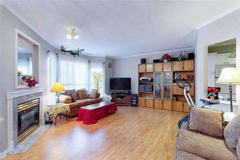236 - 4155 Sardis Street, Burnaby   Image 2