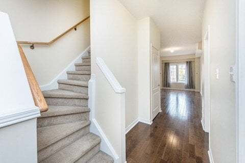 Condo for sale at 435 Hensall Circ Unit 236 Mississauga Ontario - MLS: W4973359