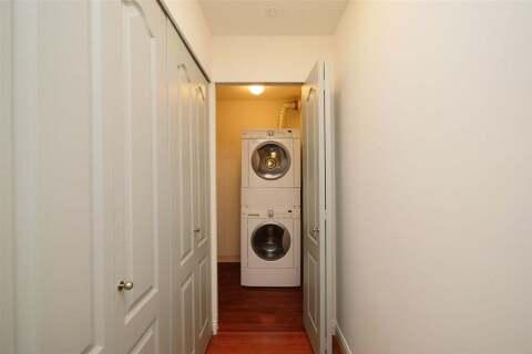 Condo for sale at 5880 Dover Cres Unit 236 Richmond British Columbia - MLS: R2460350