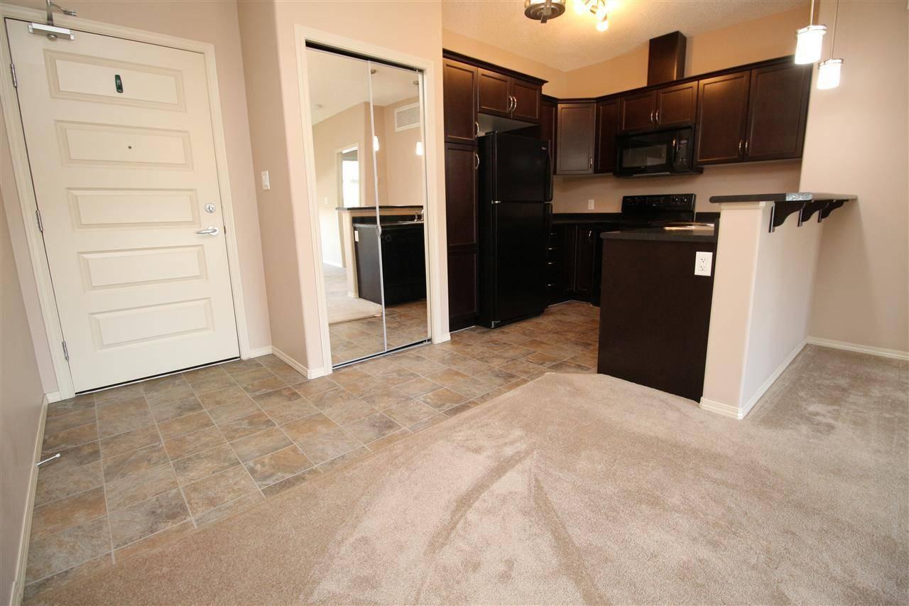 Condo for sale at 7825 71 St Nw Unit 236 Edmonton Alberta - MLS: E4188719