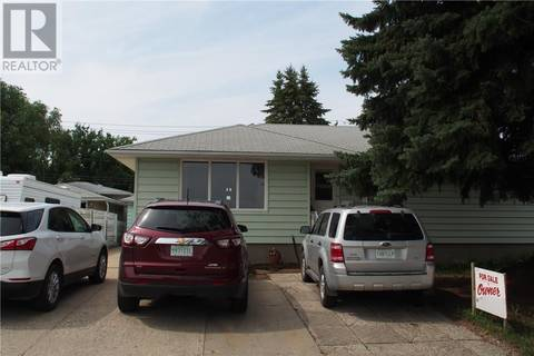 House for sale at 236 Argyle St N Regina Saskatchewan - MLS: SK784058