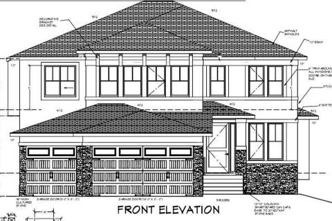 236 Aspenmere Way, Chestermere | Image 1