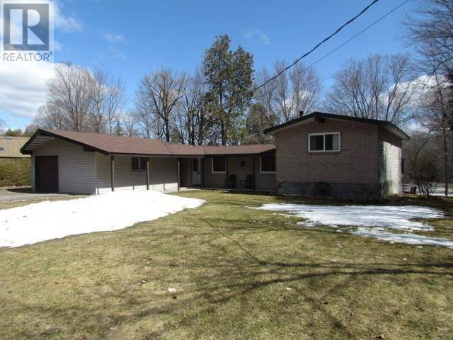 House for sale at 236 Borden Rd Carleton Place Ontario - MLS: 1184586