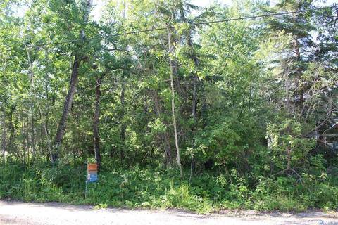 Home for sale at 236 Bruce Cres Turtle Lake Saskatchewan - MLS: SK795381