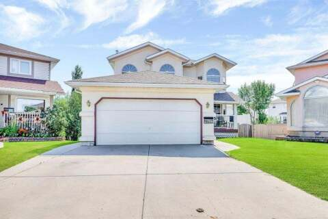 House for sale at 236 Coral Springs Pl NE Calgary Alberta - MLS: A1019193