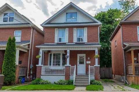 House for sale at 236 Dearborn Ave Oshawa Ontario - MLS: E4783494