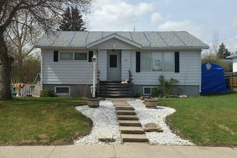 House for sale at 236 Elgin Ave Carbon Alberta - MLS: C4214863