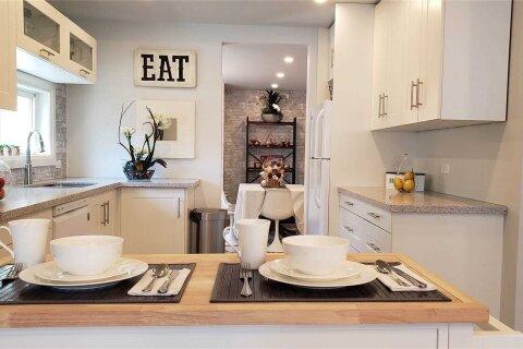 House for sale at 236 Elm Ave Georgina Ontario - MLS: N4959385