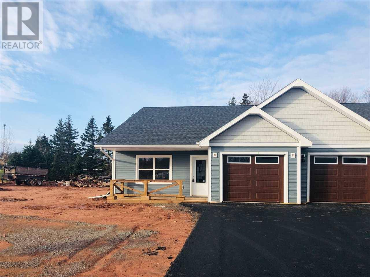 House for sale at 236 Hollis Ave Stratford Prince Edward Island - MLS: 201927267