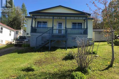 House for sale at 236 Humber Rd Corner Brook Newfoundland - MLS: 1197508