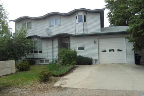 House for sale at 236 Iris By Spiritwood Saskatchewan - MLS: SK805192