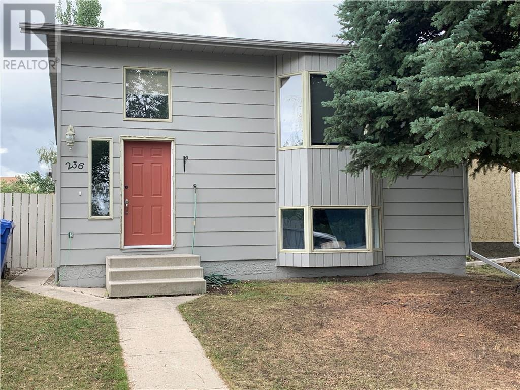 Removed: 236 Jerry Potts Boulevard West, Lethbridge, AB - Removed on 2019-10-29 05:15:23