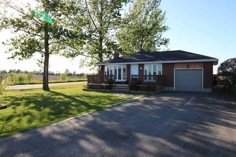 House for sale at 236 King St Kawartha Lakes Ontario - MLS: X4486019