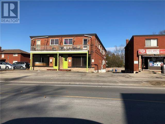 236 Margaret Avenue, Kitchener | Image 1