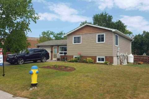 House for sale at 236 Mary St Kawartha Lakes Ontario - MLS: X4825768