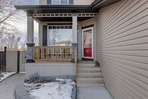 236 Oakmere Place, Chestermere | Image 2