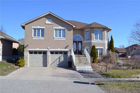 House for sale at 236 Parkview Hills Dr Cobourg Ontario - MLS: X4421002