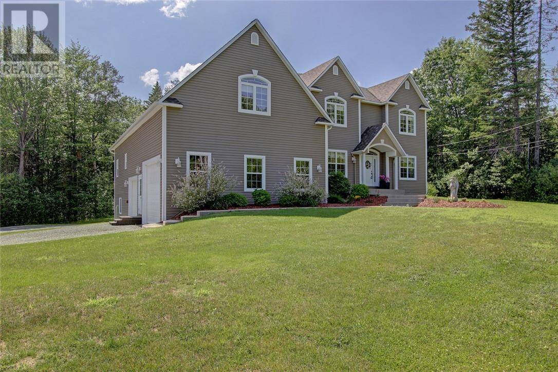 236 Rolling Hill Drive, Richibucto Road | Image 1