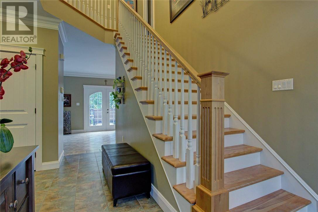 236 Rolling Hill Drive, Richibucto Road | Image 2