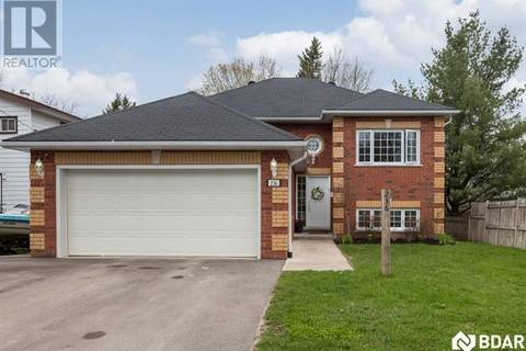House for sale at 236 Ruby St Midland Ontario - MLS: 30734461